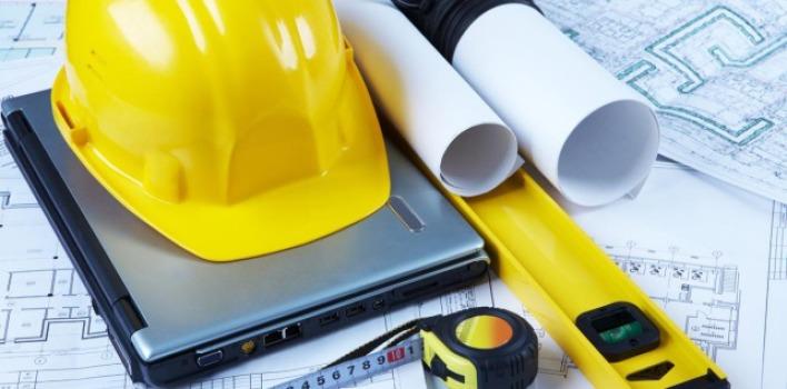 Comunicação unificada agiliza construção civil